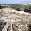 Agia Triada, Crete