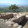 Ancient Anemospilia, Crete
