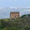 Ancient Aptera, Crete