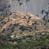 Ancient Azoria, Crete