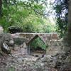 Ancient Eleutherna, Crete