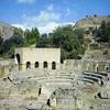 Ancient Gortyna, Crete