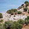 Ancient Kommos, Crete