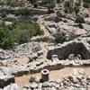 Ancient Lato, Crete