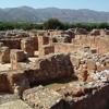 Ancient Malia, Crete