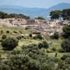 Ancient Phaistos, Crete