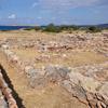 Ancient Roussolakkos, Crete