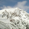 Peak of Mount Tymfristos