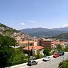Karpenisi, Central Greece