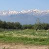 Lefka Ori (White Mountains), Chania, Crete