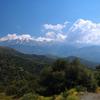 Psiloritis mountains, Rethymno, Crete