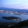 Lake of Ioannina, Epirus, Greece