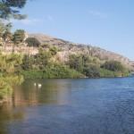 Koutavos Lagoon, Argostoli, Kefallonia