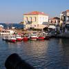 Spetses, Saronic islands, Greece