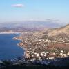 Salamina, Saronic islands, Greece