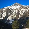 Mount Smolikas