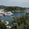 Skiathos, Sporades islands, Greece