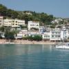 Alonissos, Sporades islands, Greece