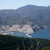 Skopelos, Sporades islands, Greece
