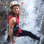 Mountaineering & Canyoning