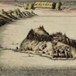monemvasia year 1680
