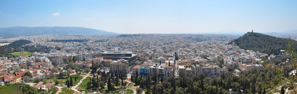 view_from_Acropole