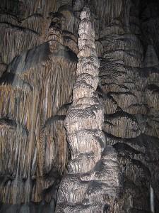 Psychro Cave, Lasithi, Crete