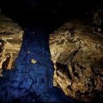 Cave of Kamilari, Crete