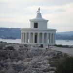 Argostoli Pharos, Cephalonia