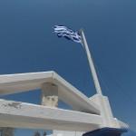 Agios Nikolaos at Spilia, Koufonisi
