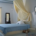 Thalassitra Hotel, Maisonette