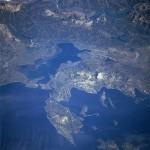 The Ambracian Gulf