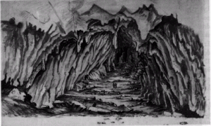 Corycian Cave