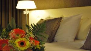Hotel Livadeia, Livadeia, Greece