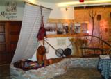 Bread Museum, Amphikleia