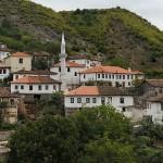 Kotani village, Xanthi, Thrace