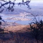 Aitoliko, Greece