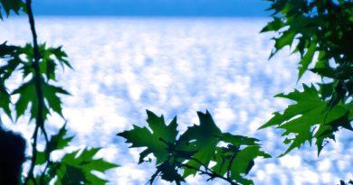 Agrinio - the land of lakes