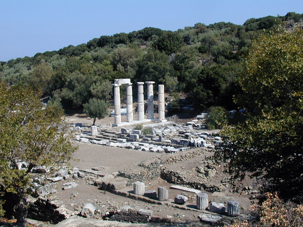 Remains-of-the-Great-Gods-Hieron-in-Samothraki.-Photograph-taken-by-Marsyas