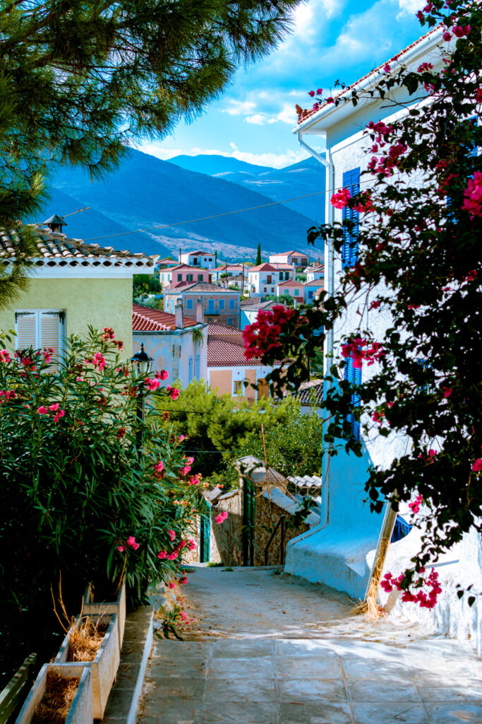 a-street-in-galaxidi-central-greece