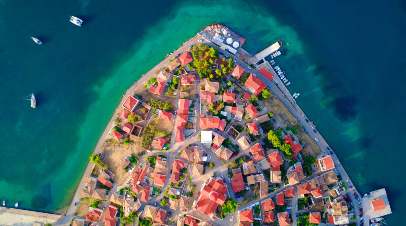 aerial-view-from-picturesque-and-historic-fishing-village-of-galaxidi-corinthian-gulf-central-greec