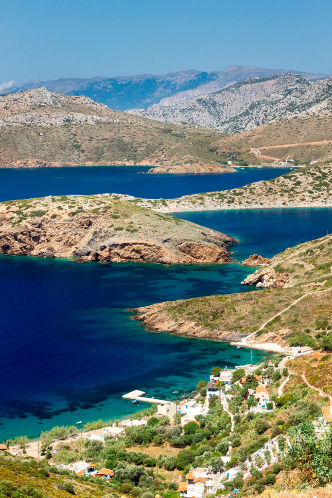 fjords-in-the-island-of-fournoi-a-tiny-islet-near-ikaria-and-samos-in-aegean-sea-greece