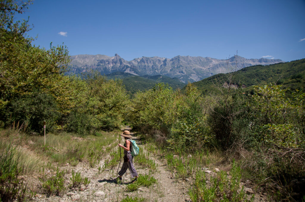 hike-near-river-arachthos-in-national-park-tzoumerka-in-greece