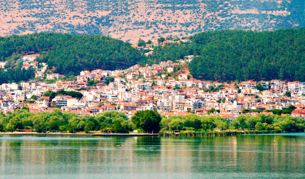 ioannina-city-and-the-lake-pamvotis-located-in-epirus-greece